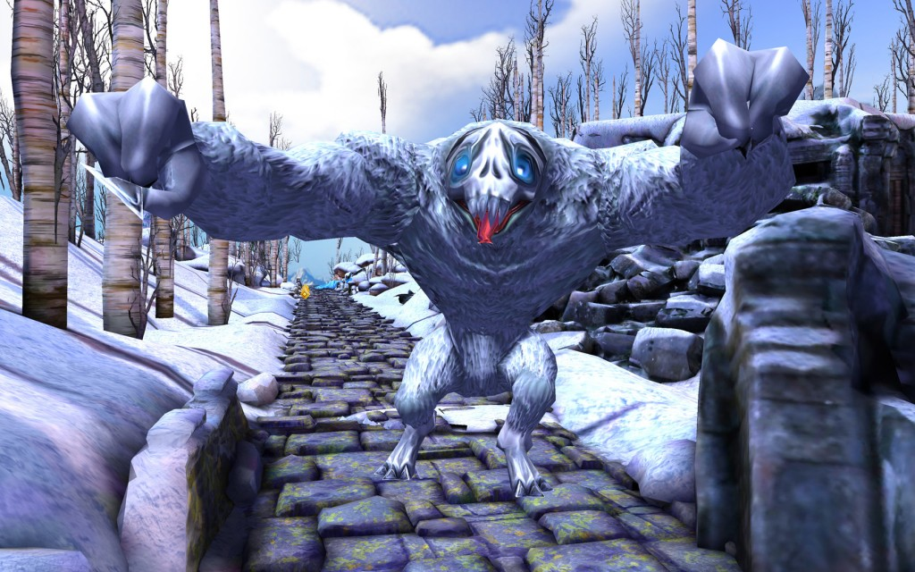 temple_run_vr_screenshot_1