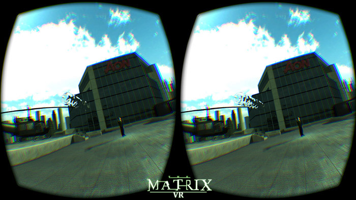 the_matrix_vr_screenshot_1