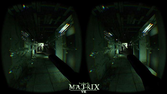 the_matrix_vr_screenshot_2