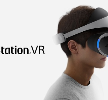 playstation-vr-name-change