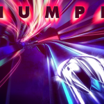 thumper_review_vr_steam_playstation_v